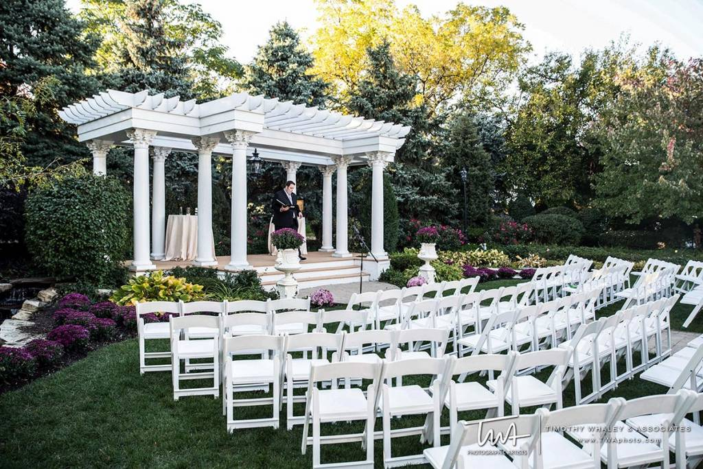 affordable outdoor wedding venues near me