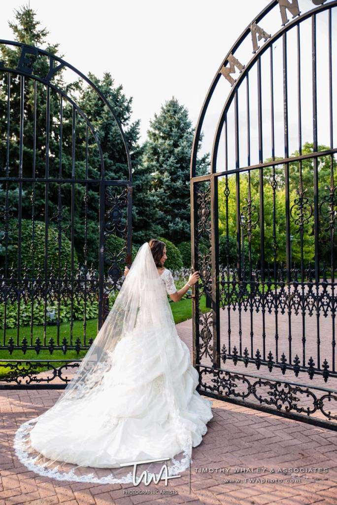 wedding venue prices portray elegant atmosphere and timeless memories